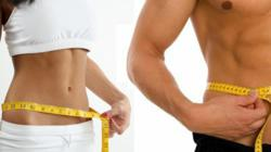 Discover the Secrets to Accelerated Weight Loss!