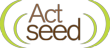ActSeed Logo