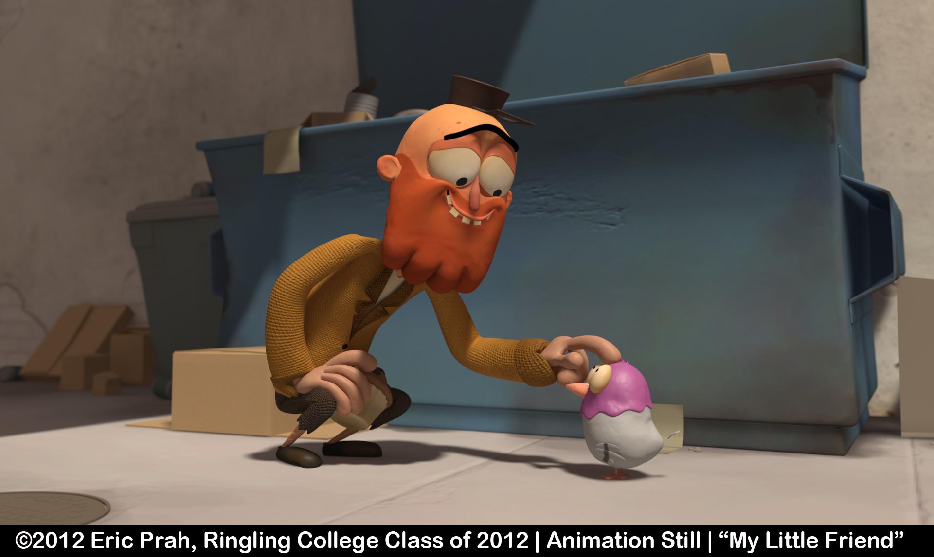 mica senior thesis animation Mica senior thesis animation mica senior thesis animation – mica senior thesis animation.