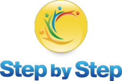 Step By Step, a Highly Regarded Autism Treatment Center, Announces the Addition of a Behavior Health Counseling and Therapy Services Program