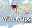 WineMaps, Inc