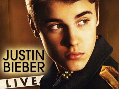 Free Justin Bieber Tickets on Free Justin Bieber Tickets Discount Codes  Find Justin Bieber Concert
