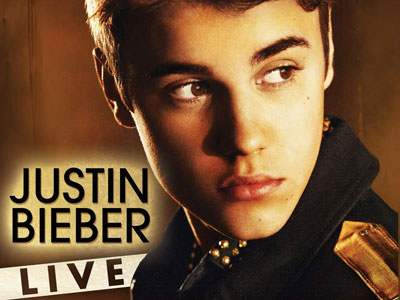 Justin Bieber Tickets Atlanta on Justin Bieber Tickets