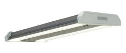 Lusio Essentials Bay Series High Bay LED Fixture