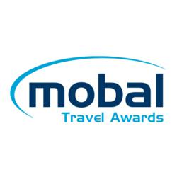 Mobal Travel Awards