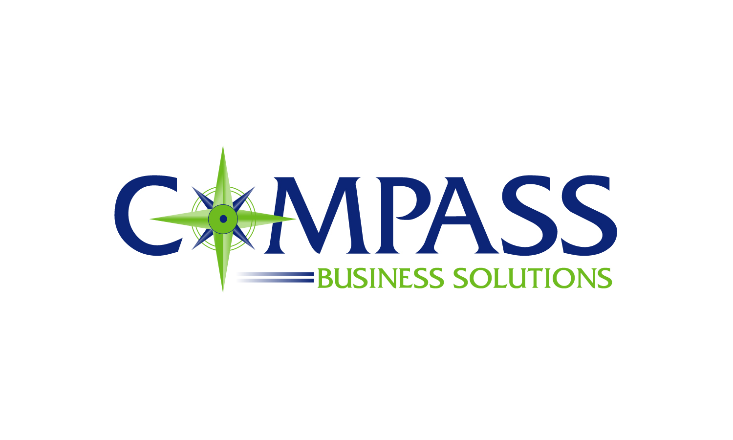 Compass business solutions jason ball presents cve certification compass business solutions xflitez Choice Image