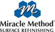Miracle Method Surface Refinishing Offers Veterans a Franchise Fee Incentive