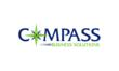 Compass Business Solutions