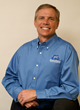 Chuck Pistor, President of Miracle Method