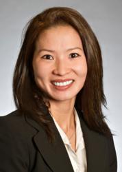 Dr. Susan Holland, Savannah Skin Pathology