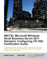 microsoft windows, microsoft, small business server 2011