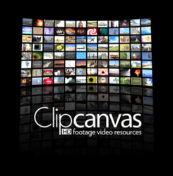 video wall clipcanvas