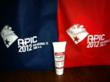 APIC Conference 2012