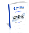 Agile Medical™ Releases Free eBook – CPAP Mask eBook: Useful Info for...