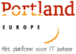Portland Europe Awarded Serv-U and FTP Voyager Distributorship in...