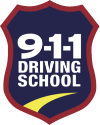 911 Driving School a part of the Driving Training Group