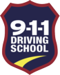 911 Driving School Supports Local Community by Sponsoring Washington...