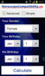 Popular Horoscope Compatibility Website Announces the Launch of their...