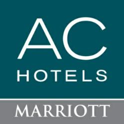 AC Hotels by Marriott Now Accept Marriott Incentives & Gift Cards