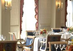 Chantilly Hotel, Chantilly Restaurants, Chantilly Dining, Hotel near Dulles Expo Center