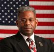 Beat Obama Committee Supports Allen West for GOP VP
