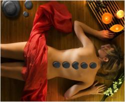 Relaxation Massage Commack NY