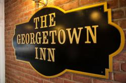 Georgetown Inn Washington DC Hotels