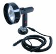 The Magnalight Magnetic Spotlights have served several industries from the late 60's, and Larson Electronics continues to provide these handheld spotlights in present day.