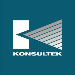 Konsultek, Reducing Network Security Risks