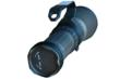 Submersible HID Flashlight w/ Lithium Ion Battery
