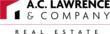 A.C. Lawrence & Company