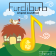 Furdiburb - The Original Soundtrack Album