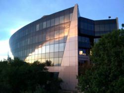 ETMG Office