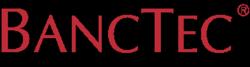 BPO Company BancTec