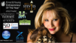 Shear Enterprises LLC, and Rhonda Shear Add An American Business Stevie Award for
