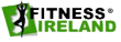 "Fitness Ireland launches a ""12 Deals of Christmas"" promotion..."