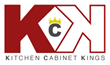 Kitchen Cabinet Kings - Cabinets fit for royalty, but affordable for all!