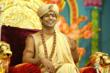 Welcome your own body, mind and being. Start living inside yourself comfortably. - Paramahamsa Nithyananda