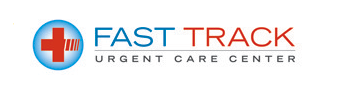 Fast Track Urgent Care Launches Early Check-In on iTriage App