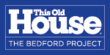 Stephen Staples of Creative Art Furniture Featured on The Bedford House Project