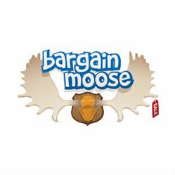 Coupon Codes at BargainMoose.