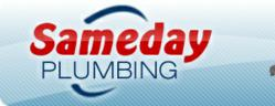 Toronto Plumbers