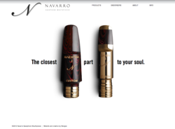 website, design, saxophone, agency, advertising, social media, marketing, digital marketing, website design, e-commerce