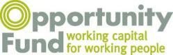 Opportunity Fund Logo