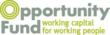 Marketing Leaders Join Opportunity Fund Nonprofit Board, Mission to...