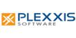 Plexxis Drywall Construction Estimating Software, Digital Takeoff, and...