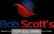 Bob Scotts Top 100 VARs