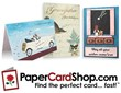 PaperCardShop.com has fine paper greetingcards