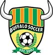 Buffalo Soccer Club