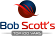 Altico Advisors named to Bob Scott's Top 100 ERP VARs